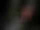 Salo: Ferrari should keep Raikkonen