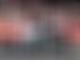 F1 'receptive' to London Grand Prix, talks held
