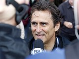Zanardi in intensive care after surgery for head injury