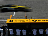 Renault: Reliability could decide battle for third