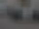 Hamilton praises 'gentleman' Rosberg