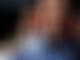 Ferrari: Raikkonen is back to his best