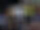 Red Bull Show Run – Carlos Sainz in Peru