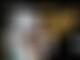 Hamilton wins European sportsman award