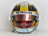 Mercedes partners with TIBCO
