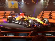 McLaren reveals its MCL34 F1 car for 2019 season