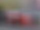Mercedes junior driver Aron earns Prema seat
