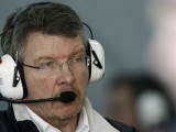 Mercedes will prioritise 2014 over 2013 - Brawn