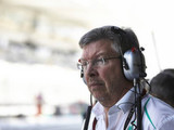 Gurmit's View: Brawn To Run
