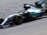 Hamilton eases to Belgian GP win