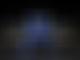 Zander: New regulations bring hope to Sauber