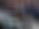 Michael Schumacher: high emotion as son Mick drives Belgian GP track