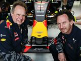 Aston Martin close to saying no to Formula 1