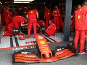 Brawn: Ferrari badly needs a morale-boosting win