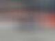 "Felipe Nasr: ""We still have some work to do"""