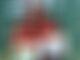 Kimi Raikkonen surprised Ferrari kept him in dark over Sebastian Vettel's strategy