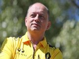 "Renault's Vasseur: ""It is in the smaller details we need to improve"""