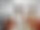 The Russian Grand Prix Podcast