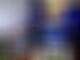 Brendon Hartley has to remind himself to enjoy Formula 1