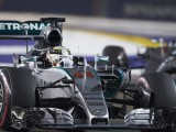Mercedes not panicking as performance put down to tyres