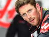 Grosjean criticised for ignoring flags
