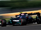 FIA set to ban qualifying engine modes from Belgian GP