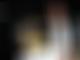 Qualy: Hamilton on pole, Vettel P20