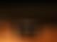 Raikkonen: Ferrari has improved in every area