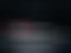 Alfa Romeo and Sauber extend Formula 1 partnership