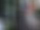 Van der Garde gets Sauber settlement