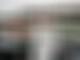 Bottas takes Silverstone pole
