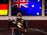 Ricciardo picks out his most emotional wins in F1