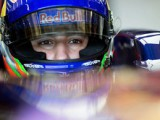 United States GP: Qualifying notes - Toro Rosso