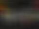 Portuguese GP: Preview - Pirelli