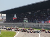 F1 confirms Nurburgring, Portimao and Imola for 2020 calendar