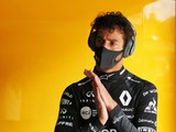 Ricciardo to raise 'crystal clear' Stroll move in briefing