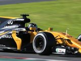 "Nico Hulkenberg: ""There's a lot that's new, but the game is still the same"""