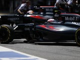 Honda informs FIA McLaren its only F1 engine deal for 2017