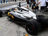 Honda hoping for 'fair competition' amid engine loopholes