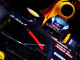 "Wolff on Verstappen... ""refreshing but dangerous"""