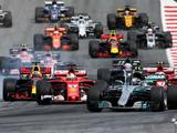 Formula 1 announces global partnership with Snapchat's Snap Inc.