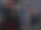 Malaysia GP: Practice notes - Lotus