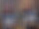 Azerbaijan GP: Preview - Red Bull