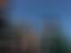 Kobayashi retains Caterham F1 drive for Abu Dhabi