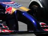 Tech Talk: Toro Rosso gets a new nose in Bahrain
