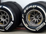 Pirelli praised for 'sensible' Monza tyre choice