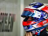 Romain Grosjean expects Malaysia to be 'hardest' race of 2017