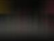 Teams differ on Bahrain tyre choice