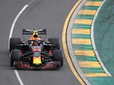 """Qualifying """"Should Have Been A Little Better"""" – Max Verstappen"""