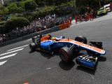Manor handed an extra week as staff retained until end of January